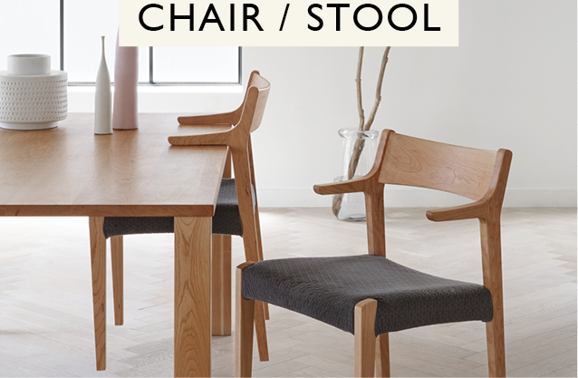 CHAIR/STOOL